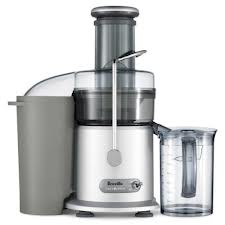 most affordable juicer