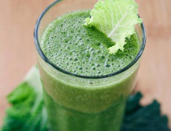 Cabbage Juice Benefits: Fight Cancer and Boosts Gut Health