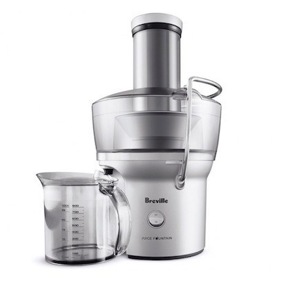 best gifts for juicers