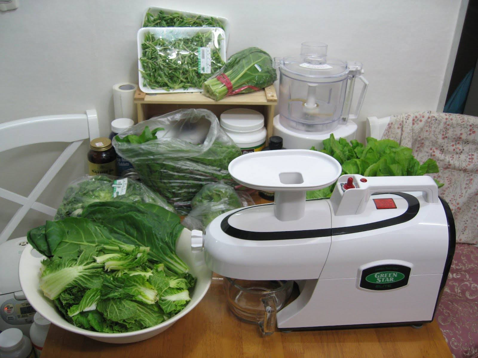 omega 8006 for leafy greens
