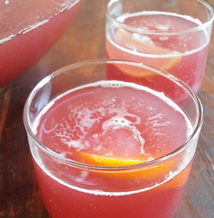 easy-cranberry-juice-recipes