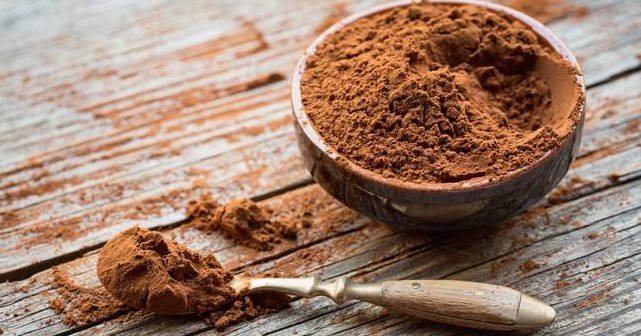 cacao-smoothie-superfood