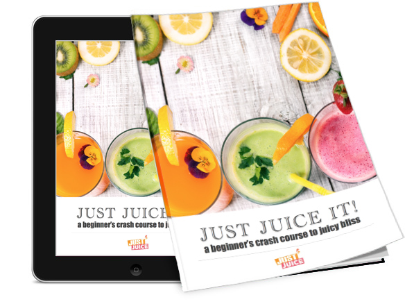 juice ladys guide to juicing for health unleashing the healing power of whole fruits and vegetables